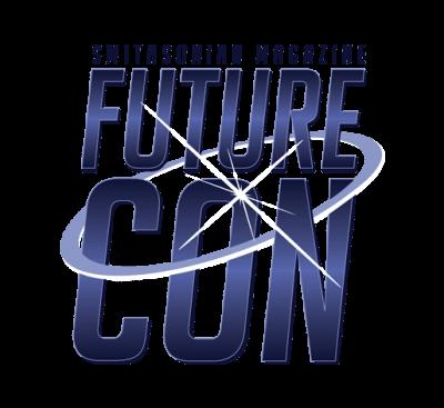 Awesome Con – Washington DC's Comic Con