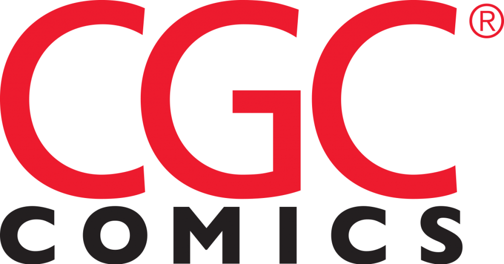 CGC is Taking Direct Mail-in Submissions from Anyone who Missed Awesome Con!
